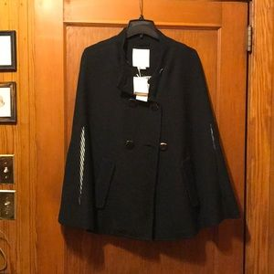 Gorgeous brand new Kate Spade Cape Unique and chic